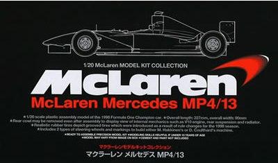 mclaren_mp4_13.jpg