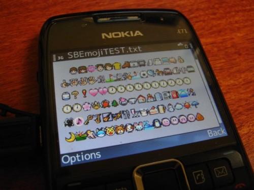 emoji_ok